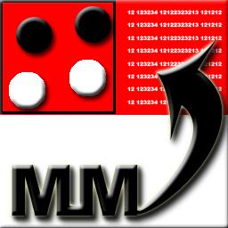 http://www.cgerlach.de/go/macmahon-logo.png